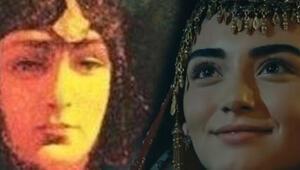 Bala Hatun kimdir Osman Bey ve Bala Hatunun evliliğiyle ilgili bilgiler