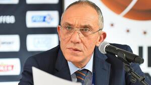 Erman Kunterin beyaz sezon üzüntüsü: Fransada başbakan çok erken karar aldı ve ligleri iptal etti