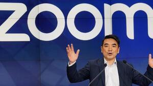 Zoom, 2021 mali yılı ilk çeyrek raporunu açıkladı