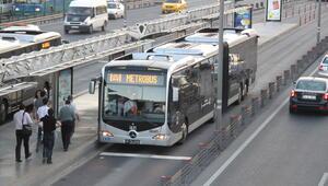 20 yaş altı otobüse binebilir ve toplu taşıma kullanabilir mi