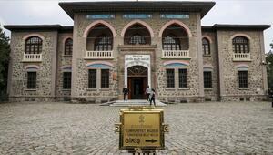 Kültür ve Turizm Bakanlığına bağlı 300ü aşkın müze ve ören yeri ziyaretçilerini bekliyor
