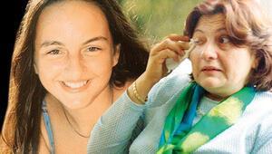 Son dakika haberi: Sadece iki gün kaldı 20 yıldır çözülemedi: Kızım bir kez daha ölmesin