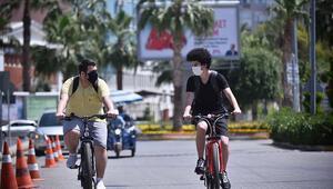 18 yaş altı sokağa çıkma izin günleri ne zaman 18 yaş altı çocukların sokağa çıkma izni saat kaçta