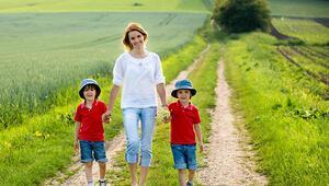 Taşıyıcı anne nedir Taşıyıcı annelik nasıl oluyor ve yasal mı