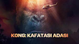 Kong Kafatası Adası nerede çekildi Kong Kafatası Adası oyuncuları kimdir, konusu nedir