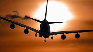 Son dakika... Bakan açıkladı Yurt dışı uçuşlar başlıyor