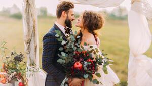Koronavirüs Devam Ederken Düğünler Nasıl Olacak