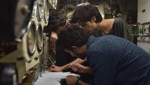 Dumlupınar Denizaltısının hazin öyküsü Ah Bir Ataş Ver ile dünyaya ulaştı