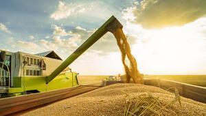 Yıldız Holdingden tarıma destek