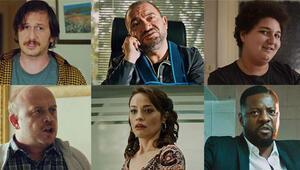 Yolsuzlar Çetesi filmi oyuncuları kimdir İşte Yolsuzlar Çetesi filmi konusu ve oyuncu kadrosu