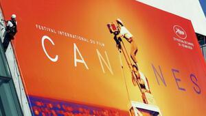 Cannes Film Festivali seçkisi açıklandı