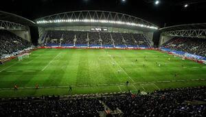 Championship takımlarından Wigan Athletici Hong Konglu Wai satın aldı