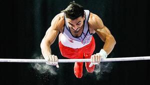 Ertelenen Avrupa cimnastik şampiyonalarının yeni tarihi belli oldu