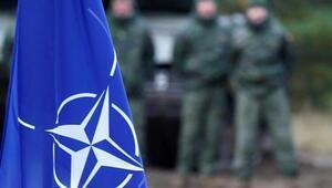 NATOdan uluslararası terörle mücadeleye daha çok katkı açıklaması