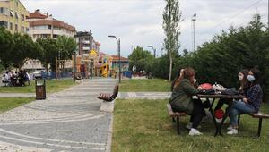 Piknik yerleri açıldı mı Piknik alanları ve mesire yerleriyle ilgili genelge
