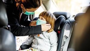 Hürriyet Bilim Kurulu yanıtlıyor: Araçlarda yüzde 50 kuralına uyun