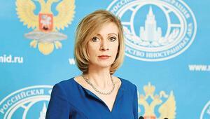 Rusya 'iyi ilişkilerin' sırrını açıkladı