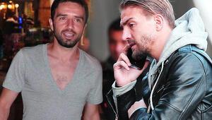 Son Dakika | Beşiktaşta maaş çıkmazı Takım bul...