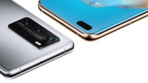 Telefonuyla fotoğraf çekmeyi sevenlere profesyonel zoom önerileri