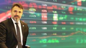 Son dakika... Aracı kurum patronu Murat Gülere SPKdan yasak