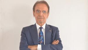 Prof. Dr. Mehmet Ceyhandan kritik aşı açıklaması