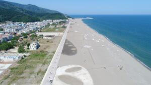 Türkiyenin en uzun sahili sağlık turizminin gözdesi olacak