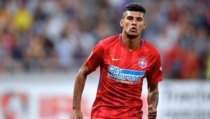 Galatasaraya Florinel Coman transferinde şok cevap: Güle güle