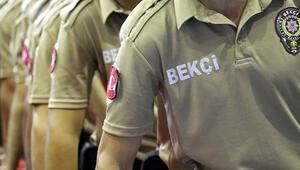 İçişleri Bakanlığı paylaştı Polisler ve bekçiler hangi yetkilere sahipler