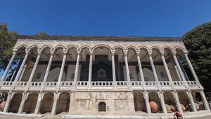 İstanbul arkeoloji müzeleri, 1 milyona yakın eser barındırıyor