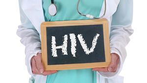 Bu Sinyallere Dikkat HIV Belirtisi Olabilir...