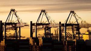 Alman ekonomisi bu yıl yüzde 7.1 küçülecek