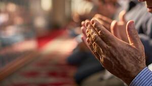 Husuf namazı nedir Husuf (ay tutulması) namazı nasıl kılınır