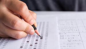 Sınav kaygısını yenebilirsiniz Bu önerileri dikkatle okuyun