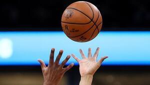NBA ne zaman başlayacak İşte NBAin başlayacağı o tarih
