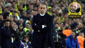 Son Dakika | Fenerbahçede teknik direktör zirvesi: Avcı, Bulut ve Bjelica
