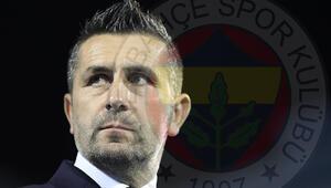 Vanja Ivesadan Fenerbahçe için olay Nenad Bjelica sözleri