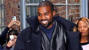 Kanye Westten şiddet kurbanlarının aileleriyle avukatlarına 2 milyon dolar bağış