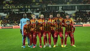 Yeni Malatyaspor ligde kalmak için iç sahaya güveniyor