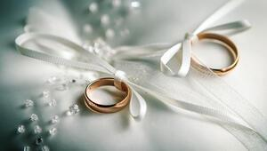 İşletmecilerin de evleneceklerin de umutları söndü