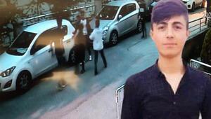 Ankara Emniyet Müdürlüğünden Barış Çakan açıklaması