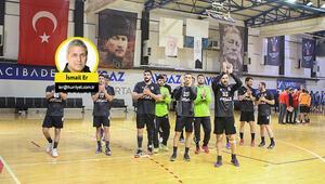 Beşiktaşta efsane kadro dağılıyor