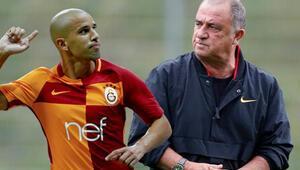 Galatasarayın 30 milyon Euroluk planı ortaya çıktı