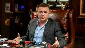 Çaykur Rizespor Başkanı Hasan Kartaldan dev proje