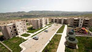 Konut kredisi faiz oranları 2020: Ziraat Bankası, Vakıfbank, Halkbank konut kredisi hesaplama