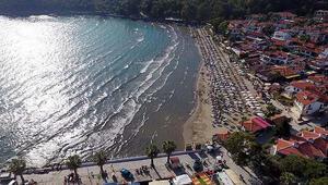 Turizmde yurt dışı rezervasyonları başladı