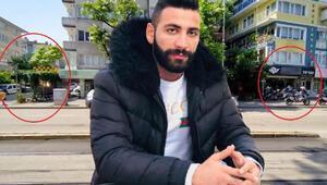 Bursada park kavgası Oto kiralama firması sahibi öldü, 5 kişi yaralı