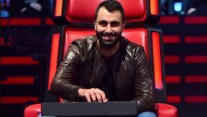 Gökhan Özdemir kimdir nereli Survivor Ekstra ile dikkat çeken Gökhan Özdemir boyu kaç