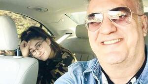 Tamer Karadağlı, Zeynoya kavuştu