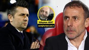 Fenerbahçede teknik direktörsüz 100 gün