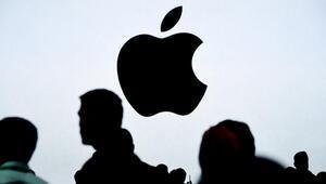 Apple mağazaları İstanbulda yeniden kapılarını açıyor